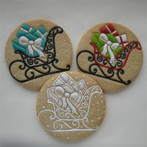 cookies by design cookies by design picmia