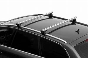 Dachträger Mercedes C Klasse : nordrive tr ger integrierte reling aluminium db s205 ~ Kayakingforconservation.com Haus und Dekorationen