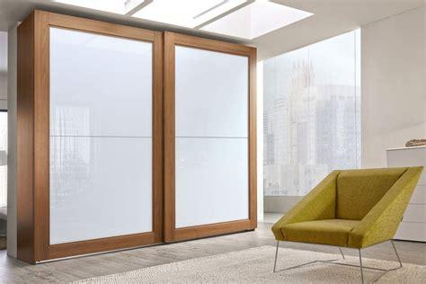 Bedroom Sliding Door Ideas by Sliding Closet Doors For Bedrooms Http Www