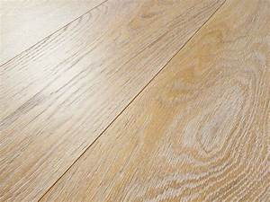 parquet rovere decapato antico maxiplancia made in italy With parquet italien