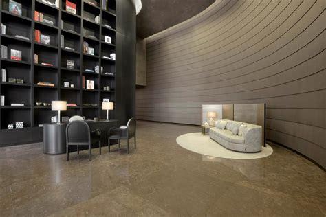 armani home interiors maçka residences interior design by armanicasa 72luxury2 com