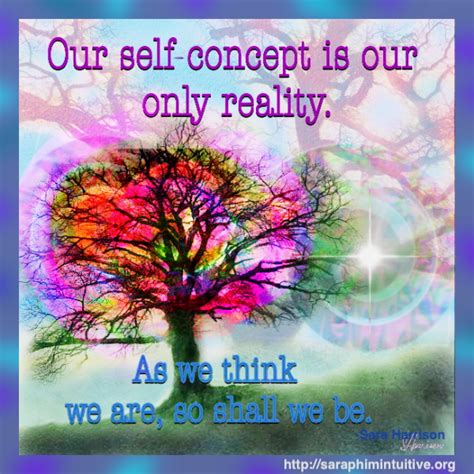 transform negative  concept thoughts  change reality