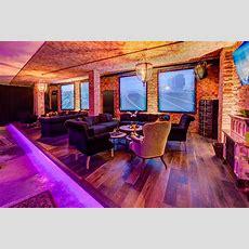 Wohnzimmer Bar Bremen