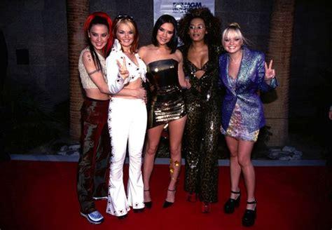 90er damen welcome to the 90s s 252 223 und taff die girlgroups der 90er tv spielfilm