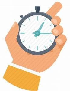 Passer Le Permis En Accéléré : combien de temps pour obtenir le permis en acc l r ~ Maxctalentgroup.com Avis de Voitures