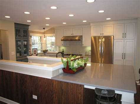 important features in kitchen island important features in kitchen island 28 images 84 custom luxury kitchen island ideas designs