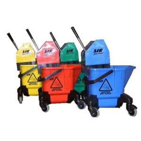 vacuum and mop combo floorcare mopping systems kentucky mop systems