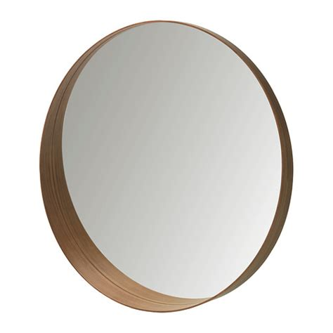 Stockholm Mirror stockholm mirror ikea