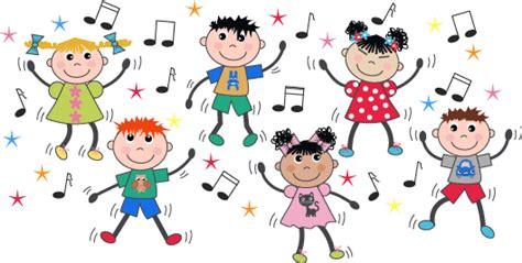 Image result for children disco clipart