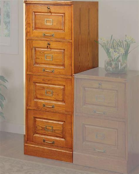 oak file cabinet palmetto oak file cabinet with 4 drawers co5318n