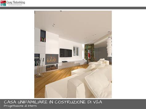 Arredo Ingresso Design by Arredare L Ingresso Il Biglietto Da Visita Della Nostra