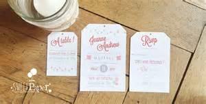 faire part mariage original sweet paper - Fanion Mariage