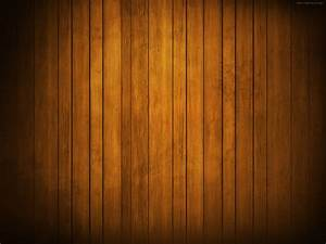 Wooden Backgrounds HD Group (68+)