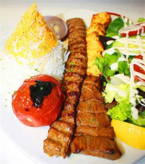 kebab cuisine 25 best images about food kebabs on