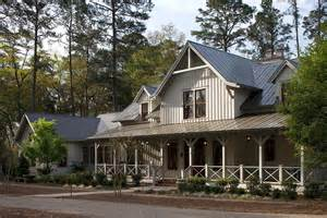 country style house with wrap around porch farmhouse with metal roof porch farmhouse with wood siding