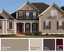 Popular House Colors 2015 by Pinterest The World S Catalog Of Ideas