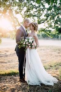 As you wish weddings gta wedding planner for Video for weddings