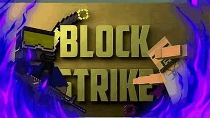 Strike Block Apk Mod Version Gaming Latest