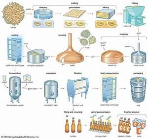 The Beer Guide  U2014 Gentleman U0026 39 S Gazette