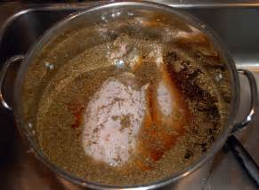 brine turkey should i brine my turkey samsung series