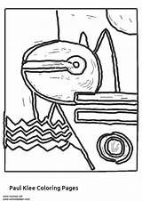 Earthquake Coloring Pages Getcolorings Printable Colorings sketch template