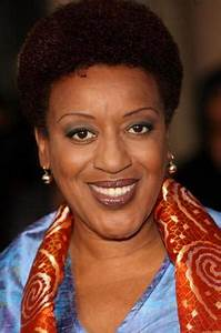 CCH Pounder Filmography and Movies | Fandango