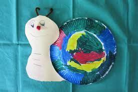 kreativangebote im kindergarten bildergebnis f 252 r kreativangebote im kindergarten basteln