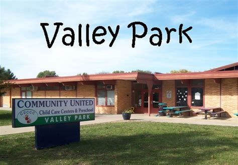 cuccc valley park center 757 | VPFront