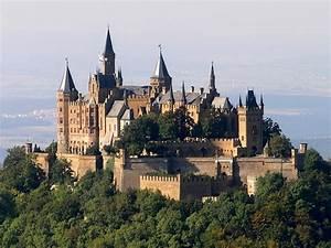 My Design Made In Germany : zamek hohenzollern w niemcy moto ~ Orissabook.com Haus und Dekorationen