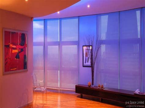 home interior pte ltd y2 space pte ltd gallery