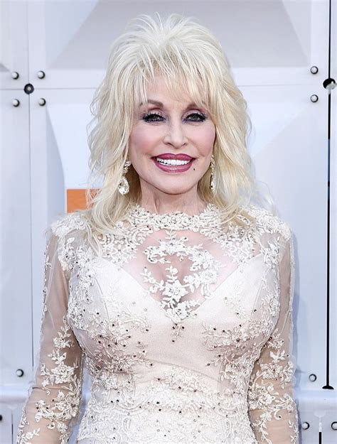 dolly parton dolly parton picture 70 the 51st academy of country music awards red carpet arrivals