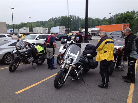 motorcycle rain 100 motorcycle rain gear oxford rainseal motorbike