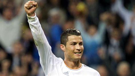 Ist Wmschnitte Cristiano Ronaldo überbewertet