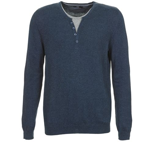 Centurion Boats Clothing celio centurion marine free delivery with spartoo uk
