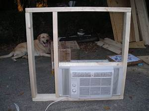 25 best ideas about dog house air conditioner on With dog house ac unit