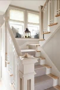 le tapis pour escalier en 52 photos inspirantes staircases house and decoration