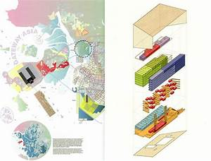 1000  Images About Architecture Diagrams On Pinterest