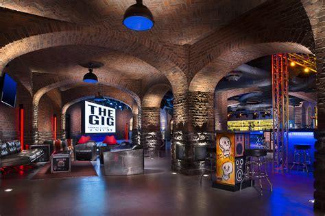 press turning stone resort casino