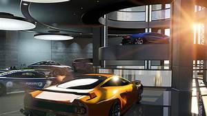 Garage Homologation 5 Places : gta 5 online import export dlc 60 car garage location best place for a 60 vehicle garage ~ Medecine-chirurgie-esthetiques.com Avis de Voitures