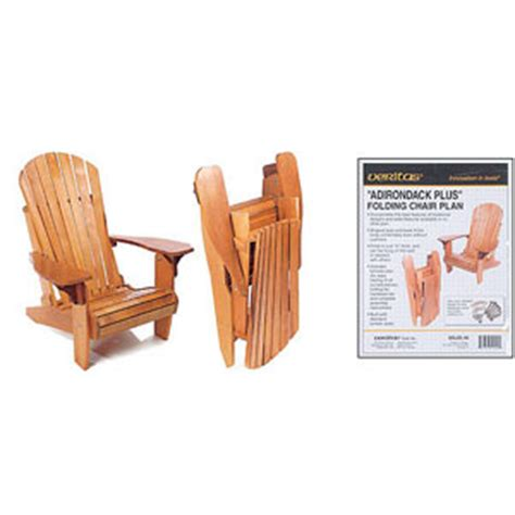 Adirondack Chair Woodworking Plans Pdf by Woodwork Plans For Adirondack Folding Chairs Pdf Plans