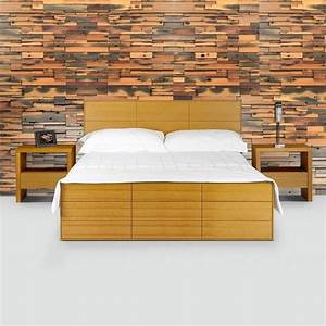 Bedroom wall tiles decor ideasdecor ideas