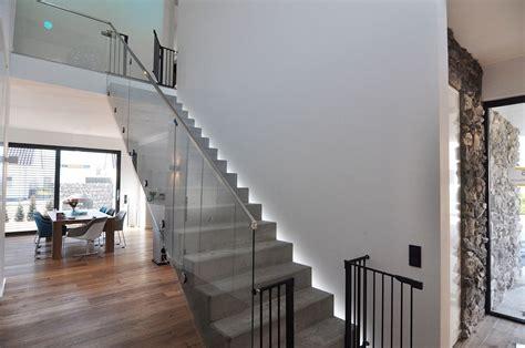 2 Stöckiges Haus by Haus Pi Aprikari Gmbh Co Kg H 228 User
