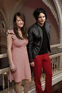 25+ best ideas about Jack White Music Groups on Pinterest ...