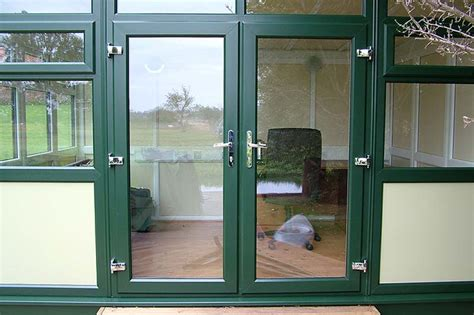 Upvc French Doors  Upvc Doors  Shaws Of Brighton. Dentist In Pleasanton Ca State Farm Conroe Tx. Eeoc Lawyers Washington Dc Media Flight Plan. University Guide Online Is An Mba Right For Me. Pain On One Side Of Jaw Gre Test Prep Atlanta. What Is A World Mastercard Inside Kia Optima. Southern Association Management. Shopping For Mortgage Rates Top Loan Lenders. Heroin Addiction Treatment Success Rates