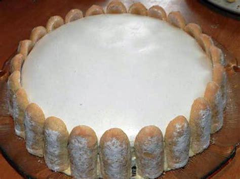recette de pate d amande maison massepain