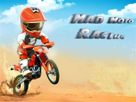 mad for motocross mad moto racing for android free download mad moto