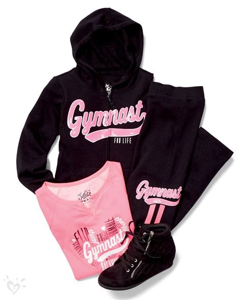 Want a gift sheu2019ll totally flip for? Look no further! | Play like a GIRL! | Pinterest | Girl ...