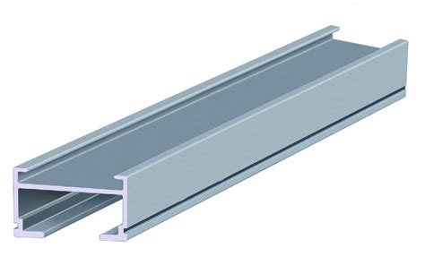 überdachung terrasse alu lambourdes en aluminium pour terrasses en bois