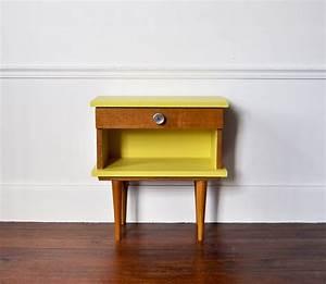 relooker un meuble en bois immobilier et habitat With relooker un meuble en bois