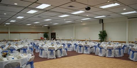 historic dodgertown weddings  prices  wedding